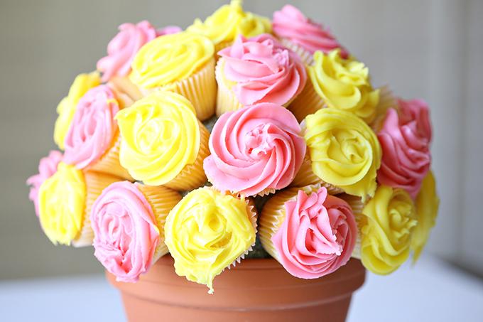 Flower-Cupcake-Bouquet-8-copy