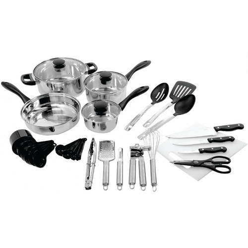 Kitchen-Tool-30-Piece-Stainless-Steel-Cookware-Set-92002.3