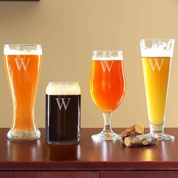 Personalized-4-Piece-Specialty-Beer-Glass-Set-2230