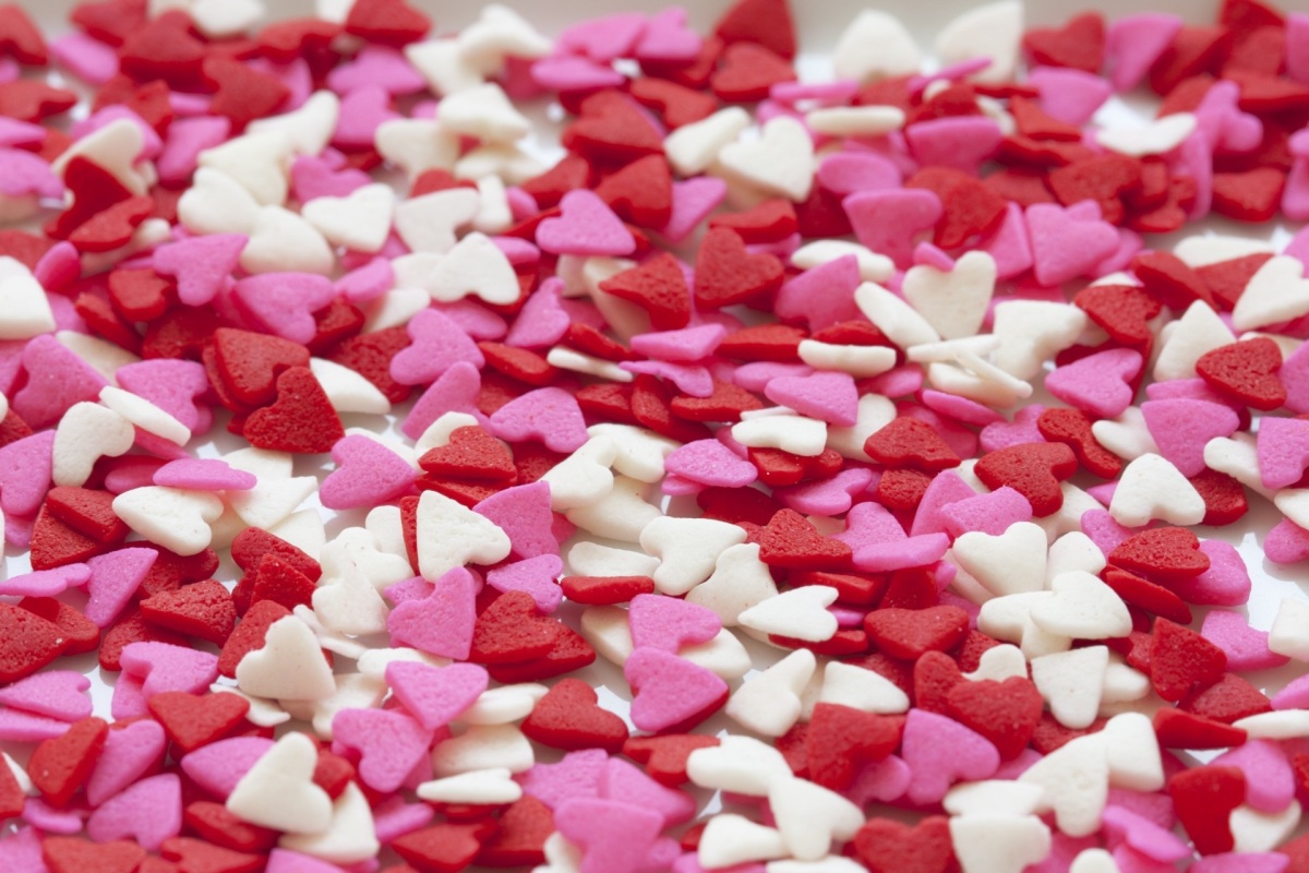 5 Ways To Get Through Spending Valentine's Day Alone