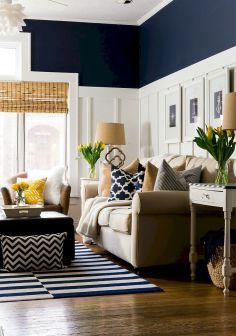 11-Best-Coastal-Living-Room-Decor-Ideas
