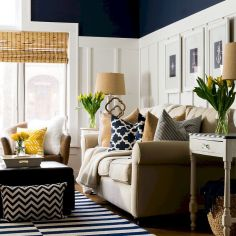 11-Best-Coastal-Living-Room-Decor-Ideas