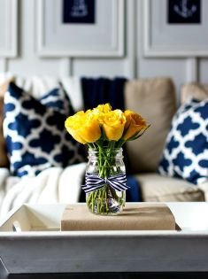 15-living-room-spring-decor-ideas-you-can-copy-1
