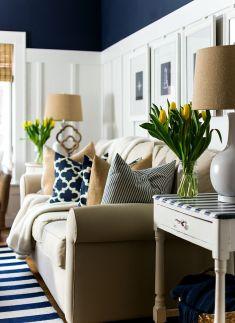 15-living-room-spring-decor-ideas-you-can-copy-4