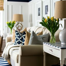 15-living-room-spring-decor-ideas-you-can-copy-4