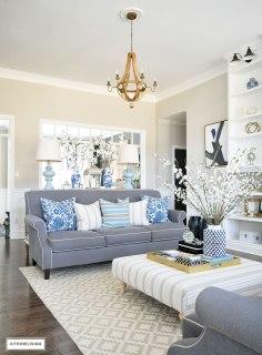 grey-sofa-tonic-living-pillows-blue-and-white-spring-decor-transitonal-living-rom