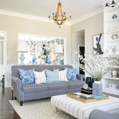 grey-sofa-tonic-living-pillows-blue-and-white-spring-decor-transitonal-living-rom