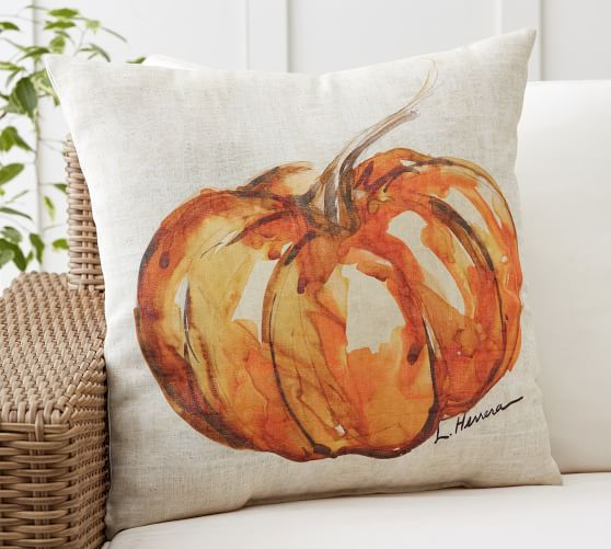 painted-pumpkin-patch-indoor-outdoor-pillow-c