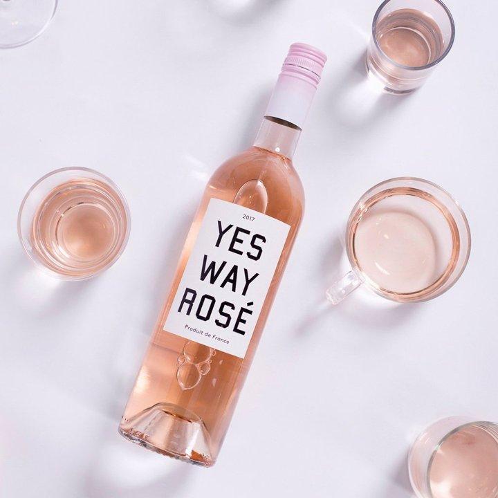 Best-Rosé-Wines