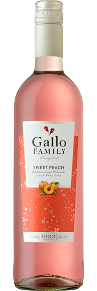 gallo_family_swt_peach_nv_750