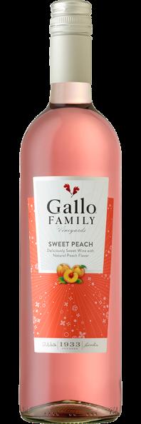 gallo_family_swt_peach_nv_750