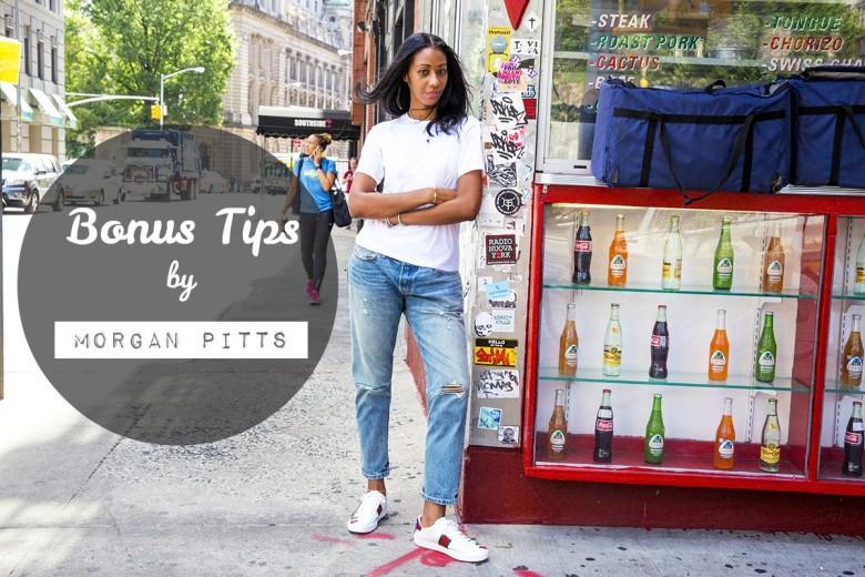 morgan-pitts-black-girls-who-blog