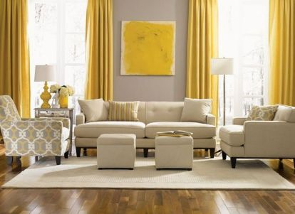 Mustard-And-Blue-Living-Room-ideas_88